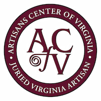Virginia Juried Artisans